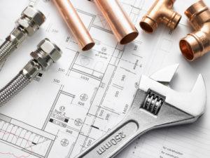plumbing company san diego